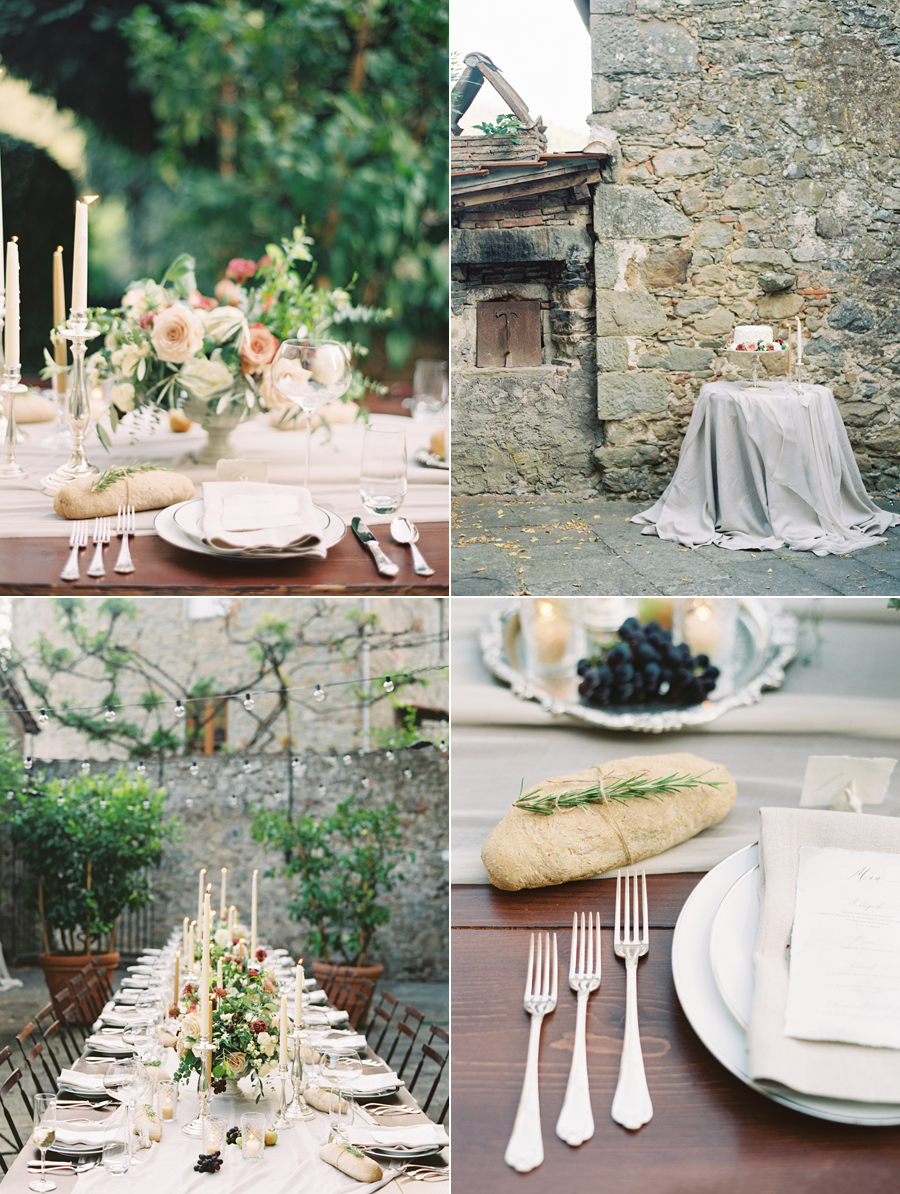ItalianWedding20.jpg