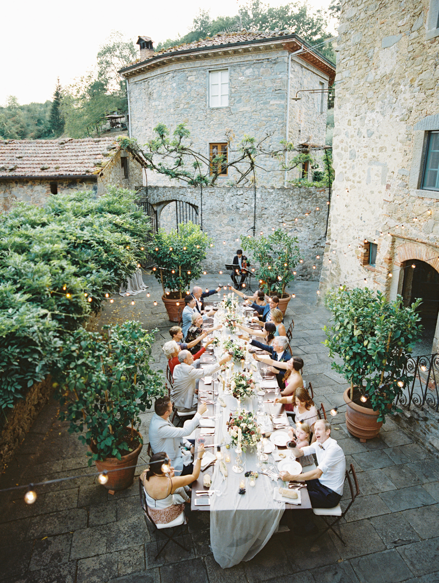 ItalianWedding30.jpg