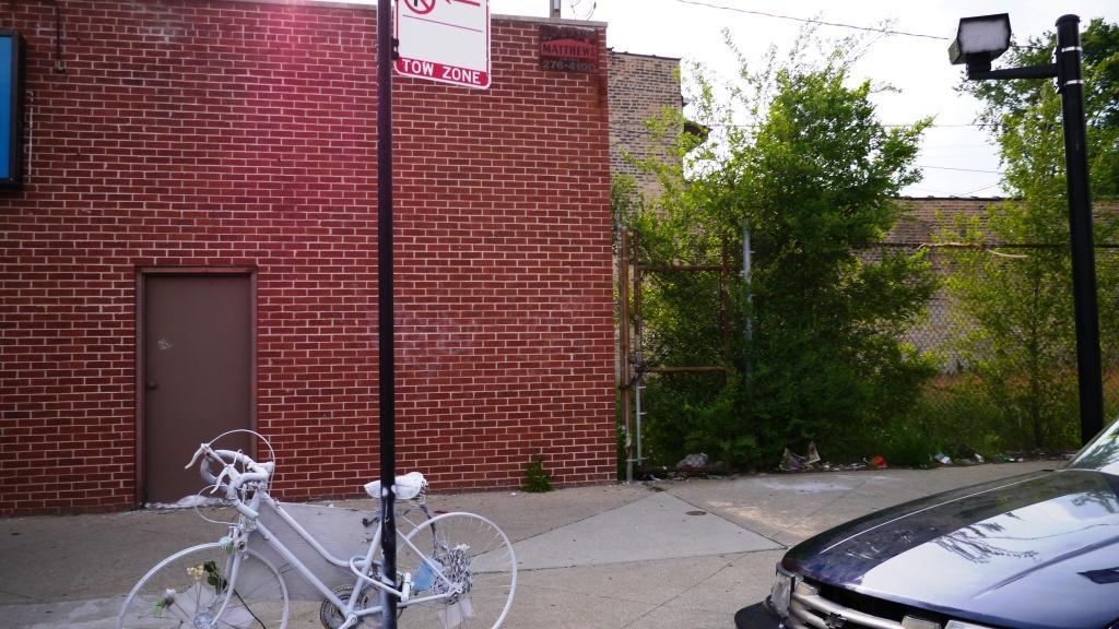 Blank bike.jpg
