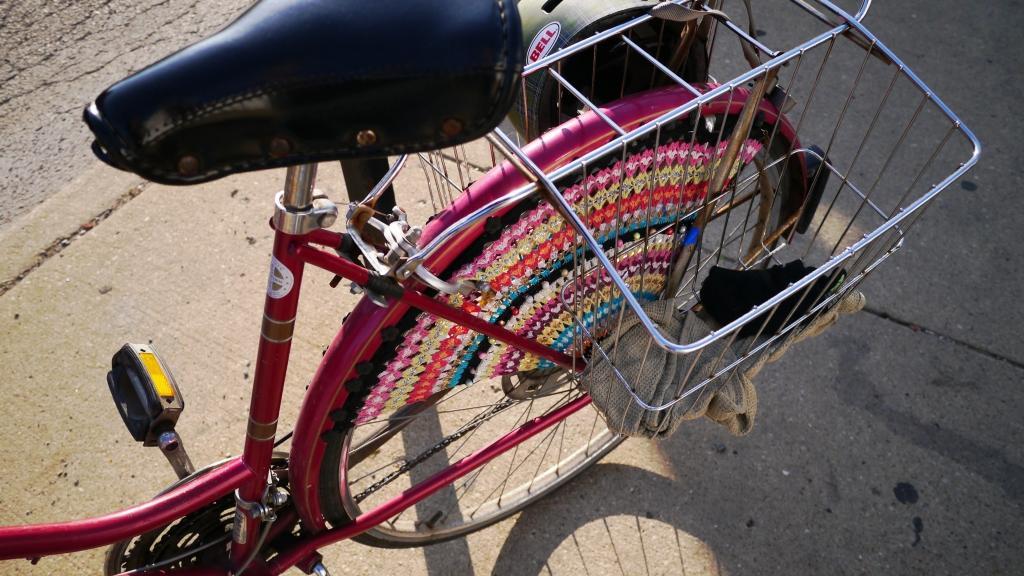 Crafty rider.jpg