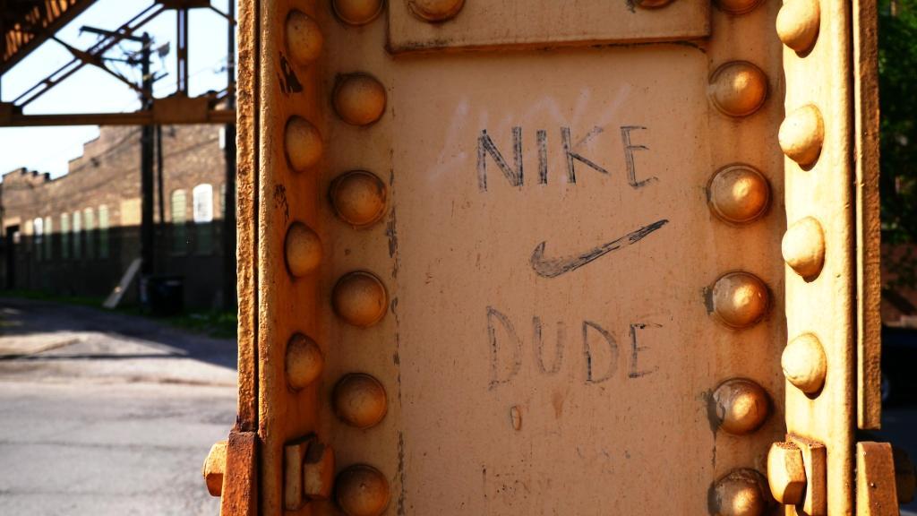 Nike dude.jpg