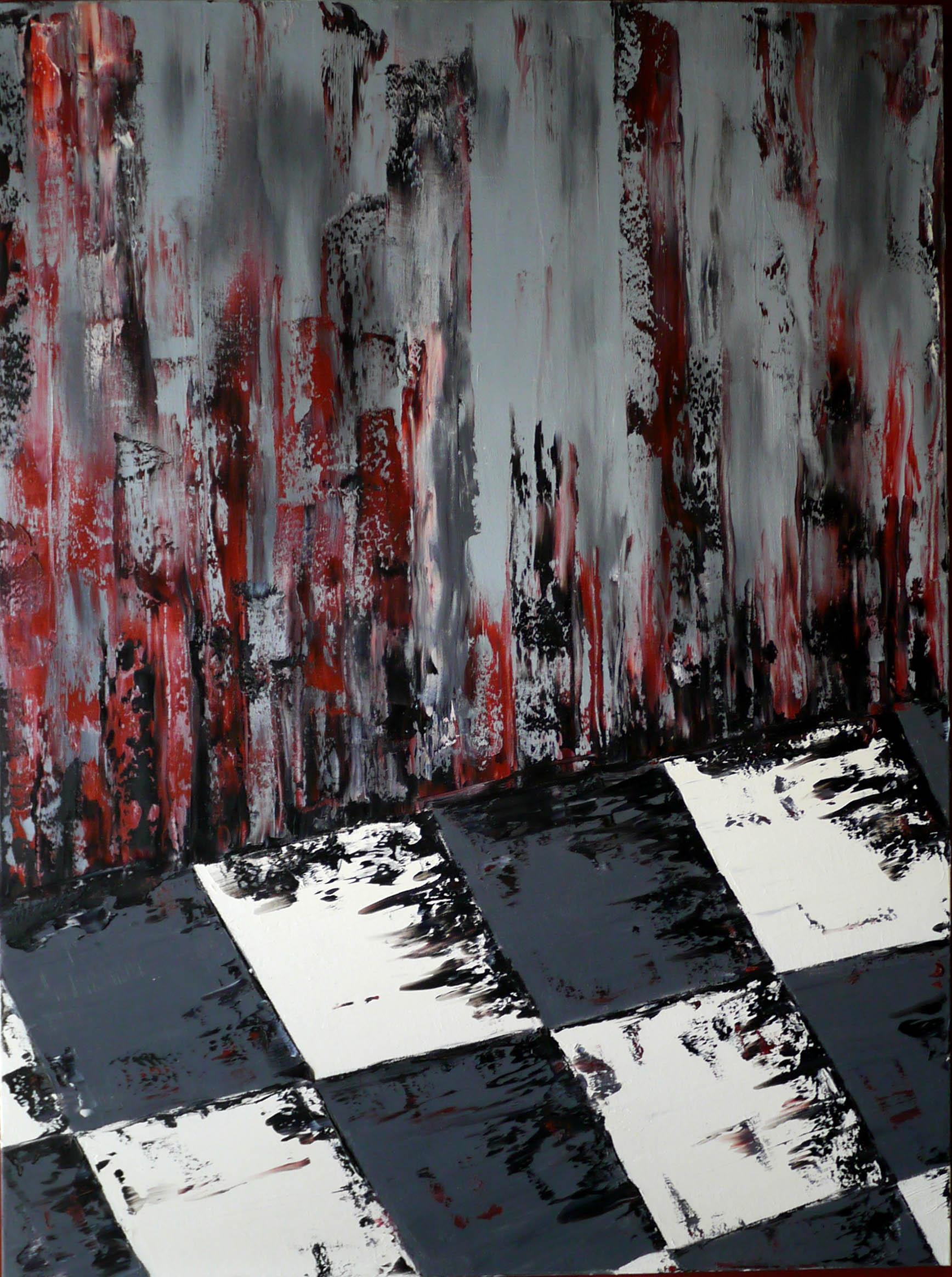 Bloody Wall.jpg