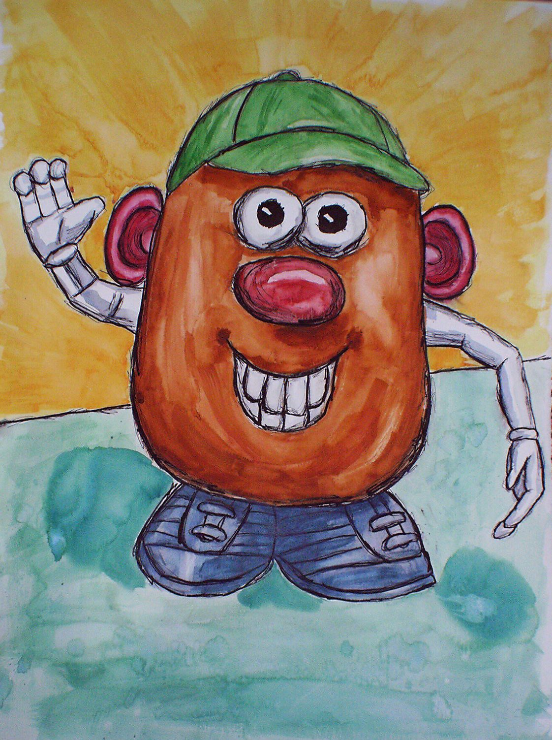 Mr. Potato Head.jpg