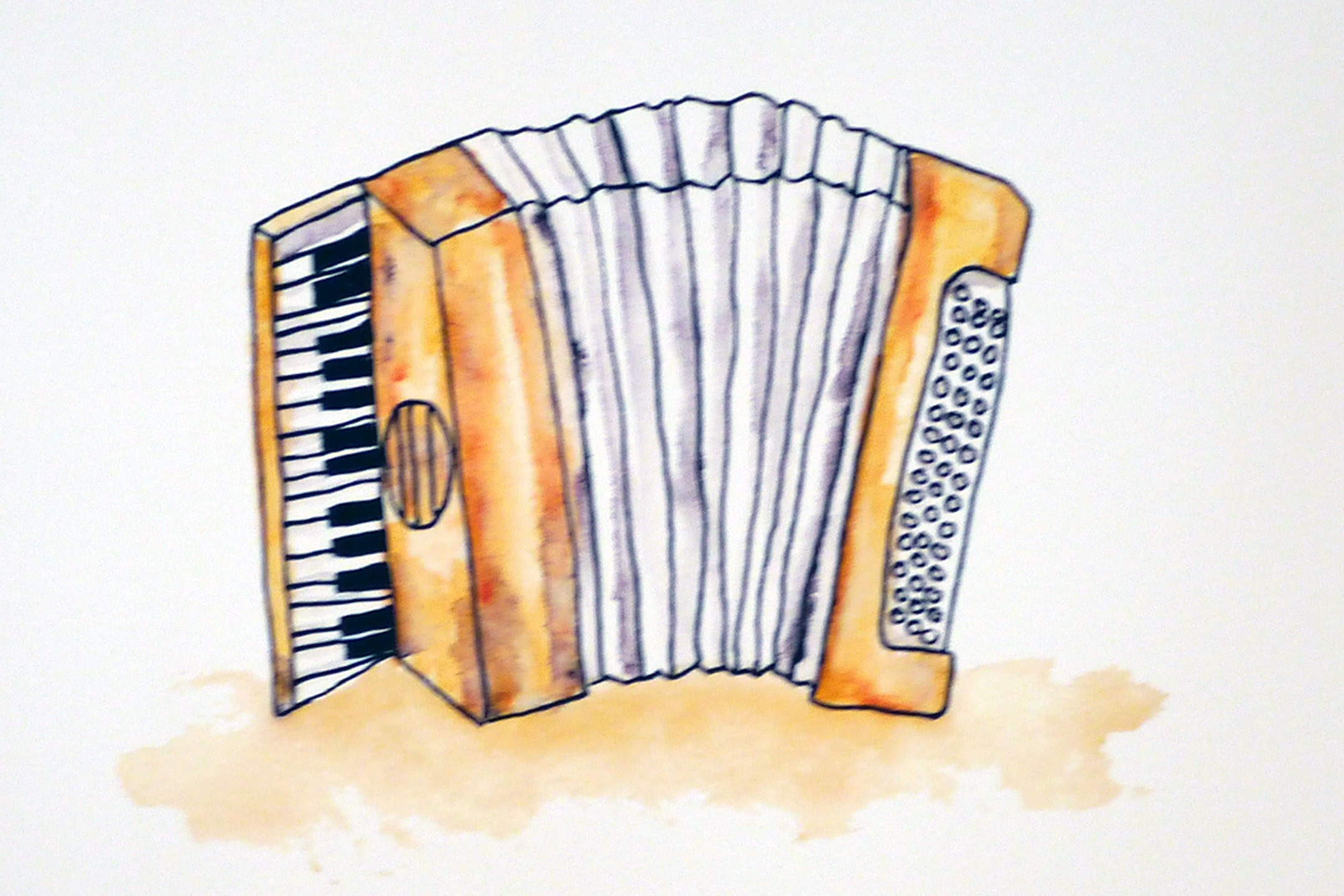 Accordion zoom.jpg