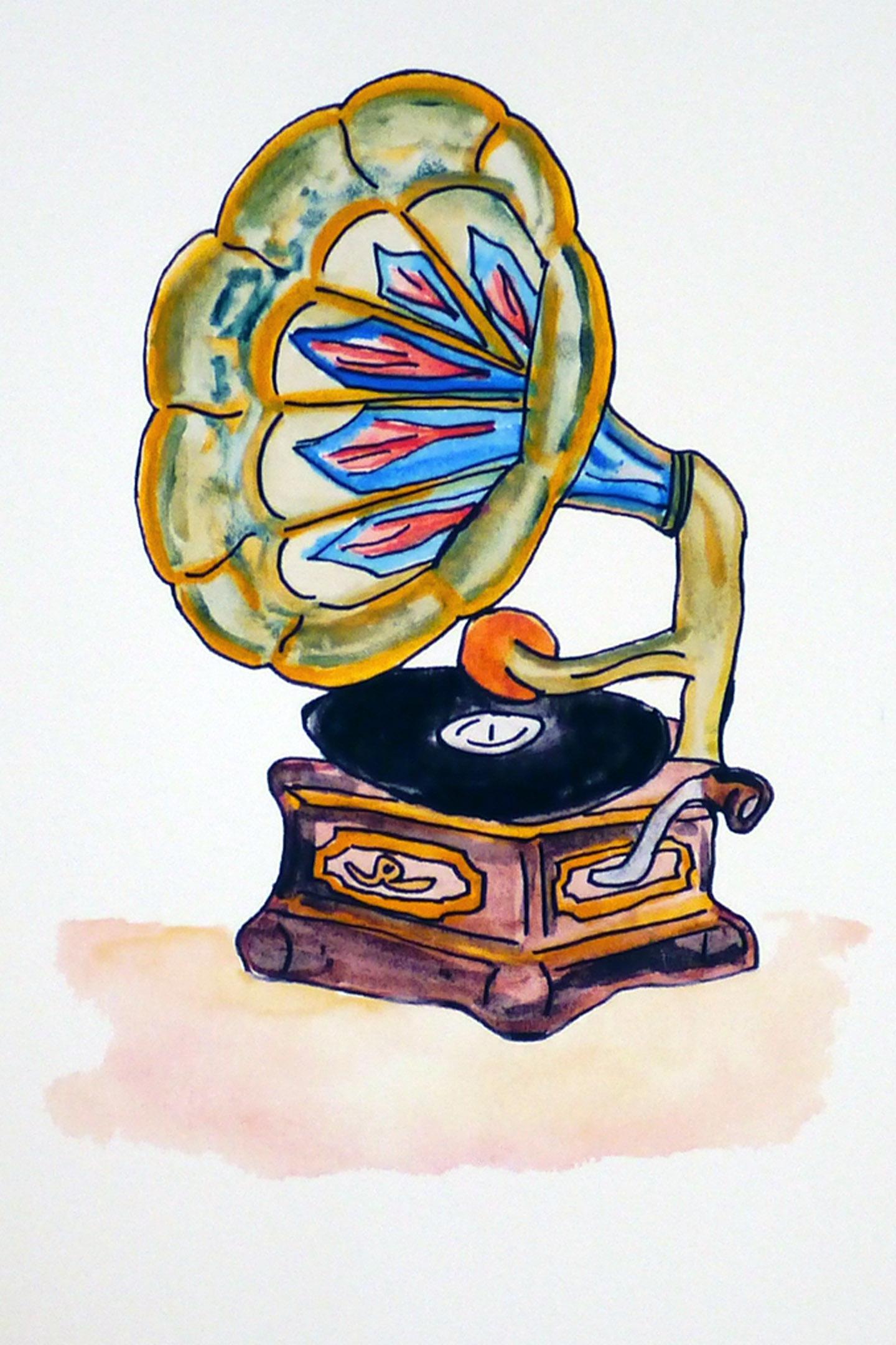 Gramophone zoom.jpg