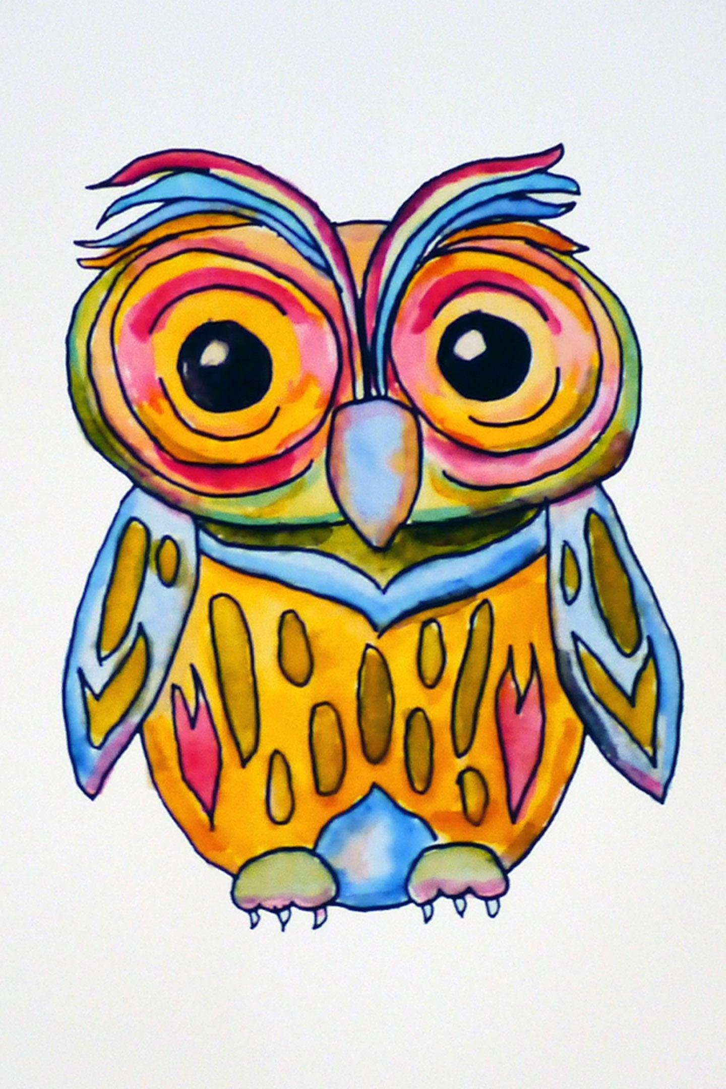Owl zoom.jpg