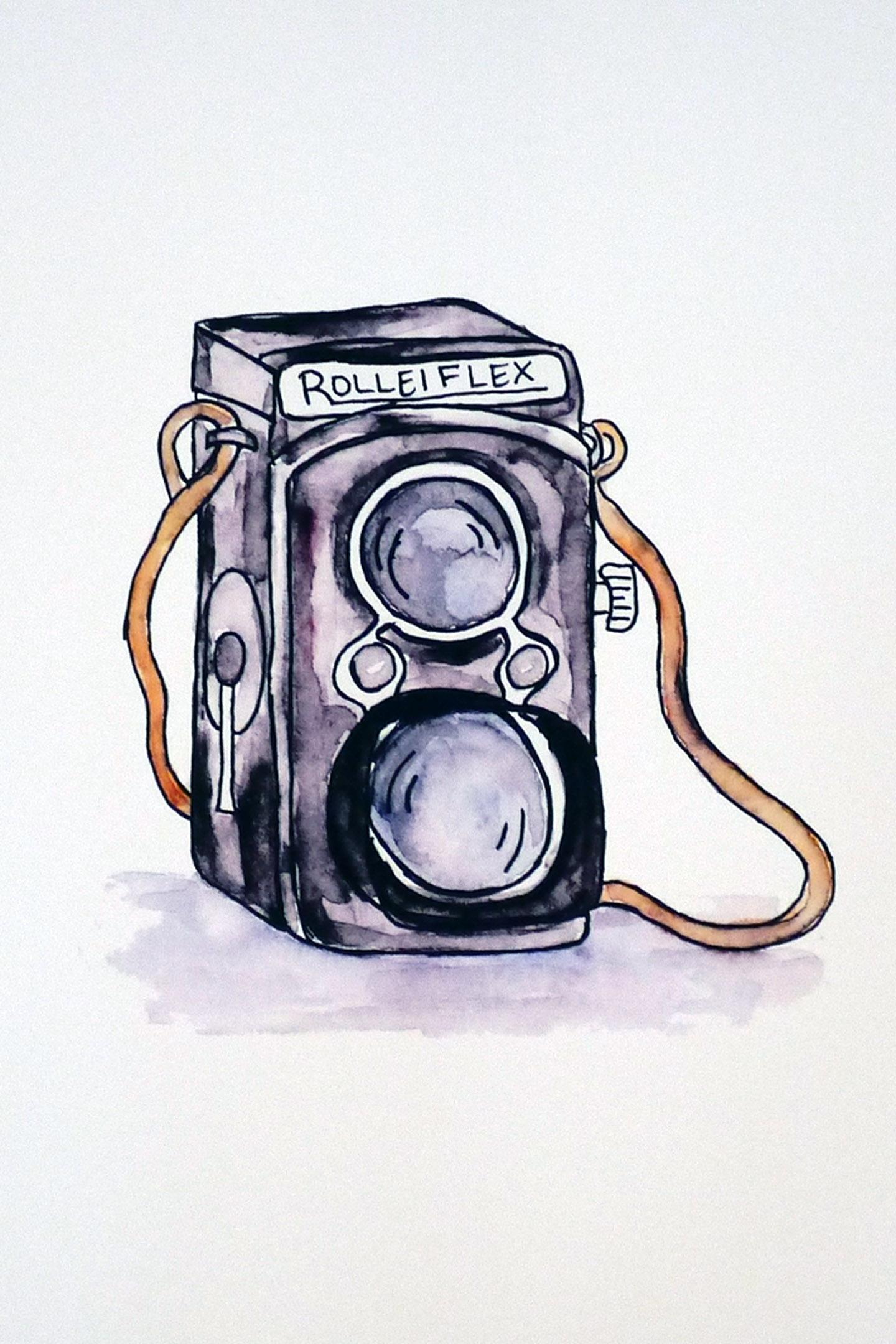 Rolleiflex zoom.jpg