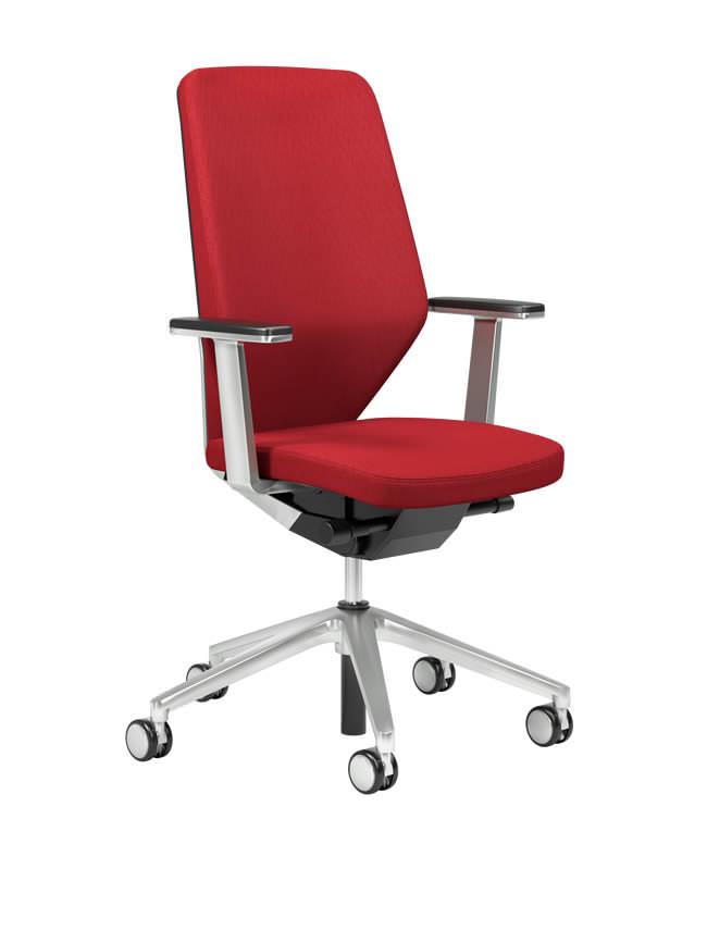 giroflex-656-drehstuhl-rot.jpg