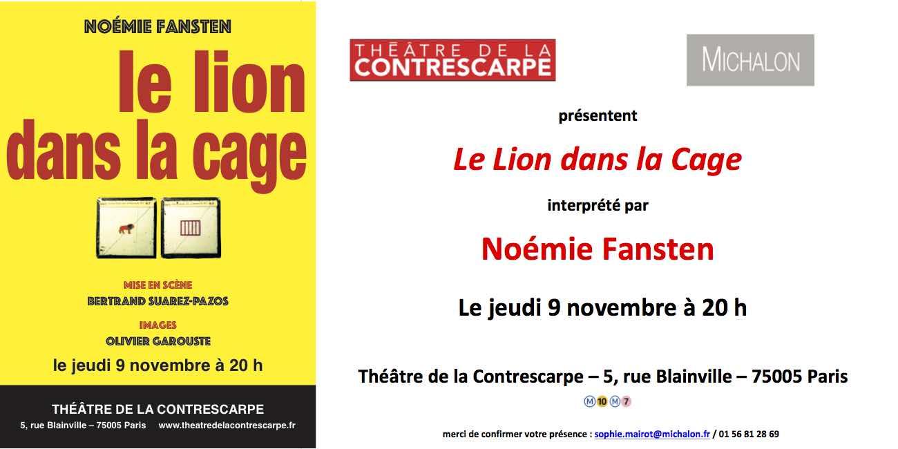 CARTON LION CONTRESCARPE.jpg