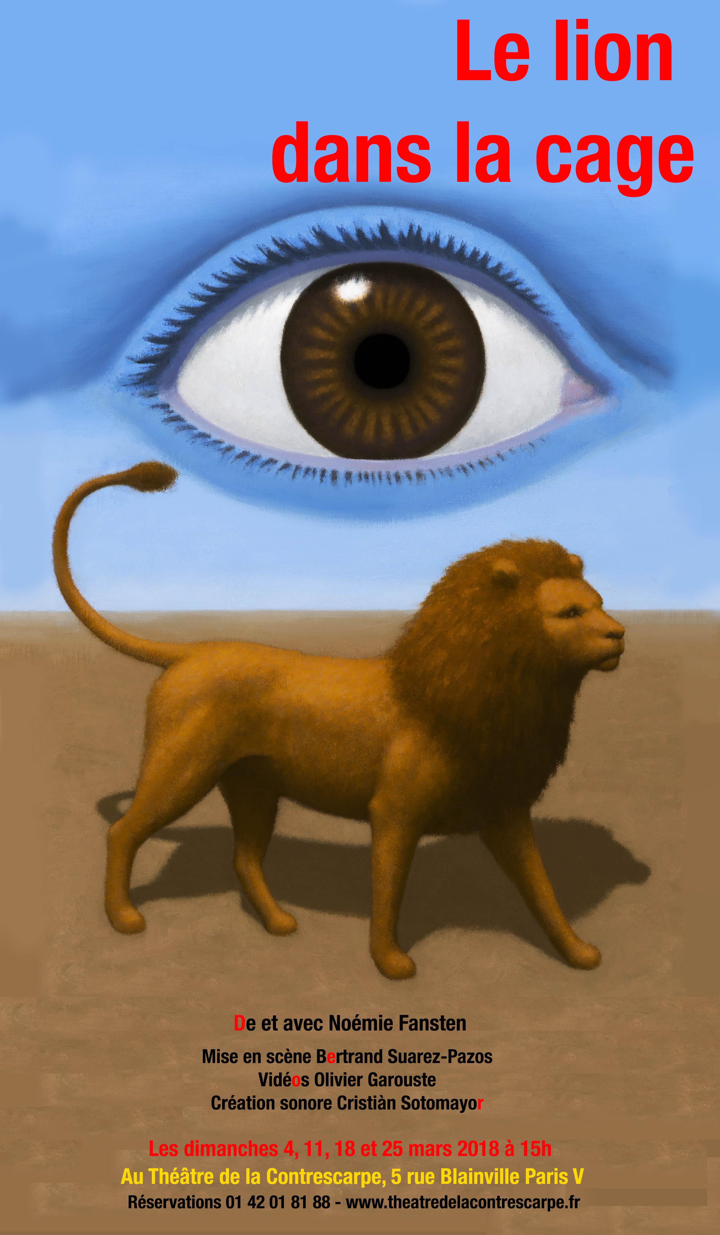 AFFICHE LION COTRESCARPE 2.jpg