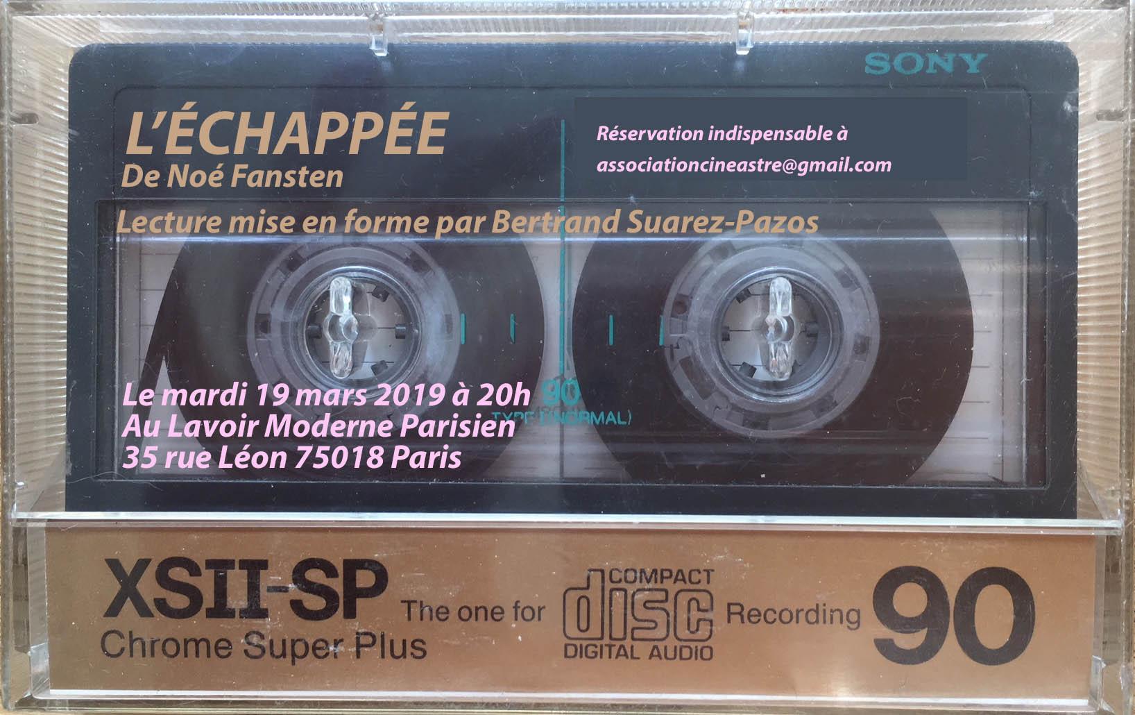ECHAPPE LMP.JPG