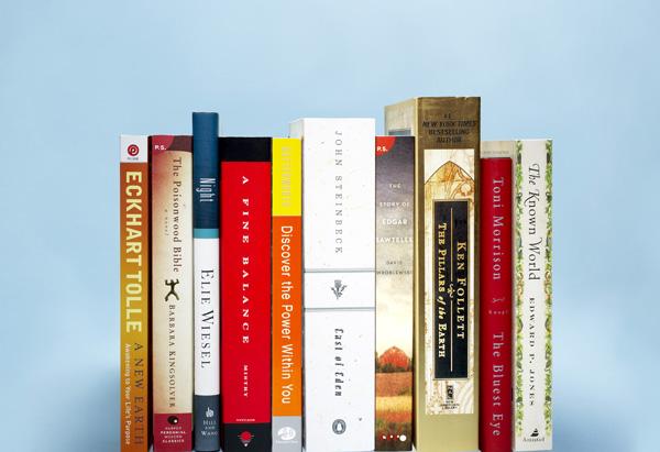 201005-omag-oprah-books-600x411.jpg