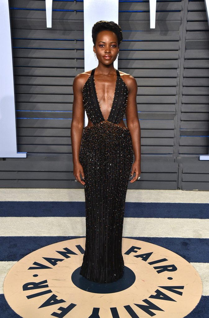 Lupita-Nyongo-Armani-Dress-Oscars-Afterparty-2018.jpg