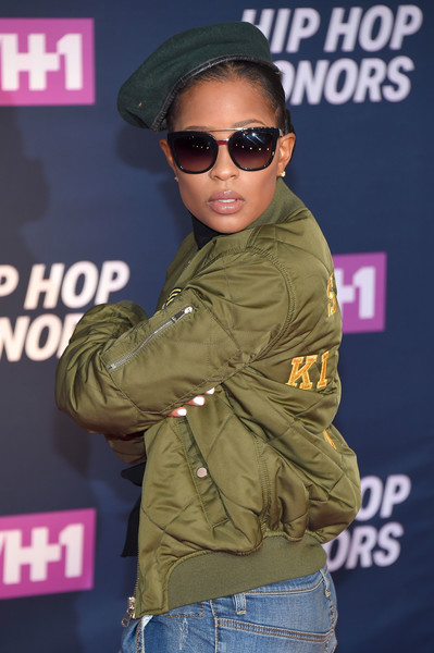 Dej+Loaf+VH1+Hip+Hop+Honors+Hail+Queens+Arrivals+XuNoZApyyMcl.jpg