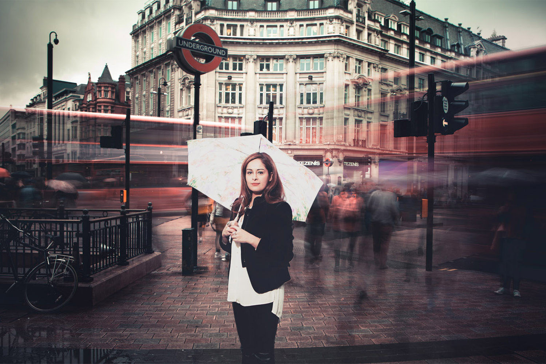 portrait_photographer_london-01ab.jpg
