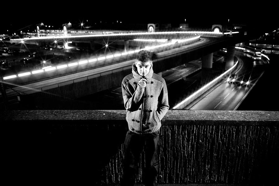 portrait_photographer_london-04.jpg