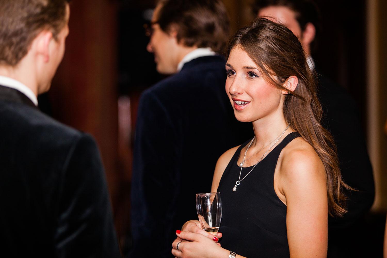 london_event_photographer (4).jpg