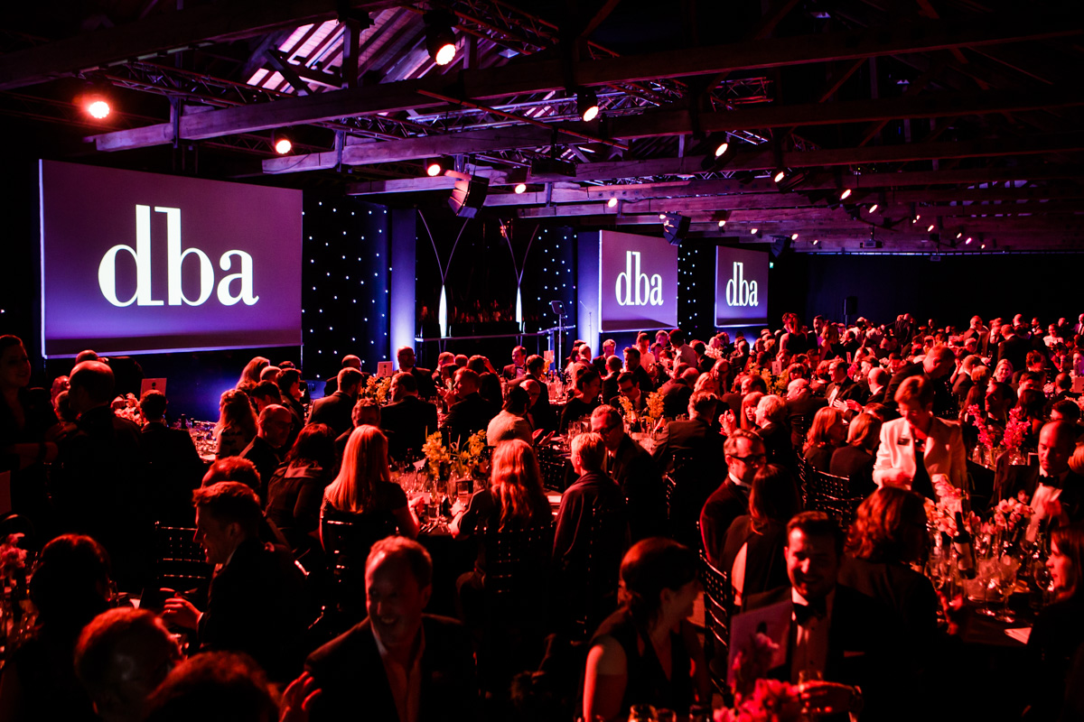 corporate_event_photographer_london (7).JPG