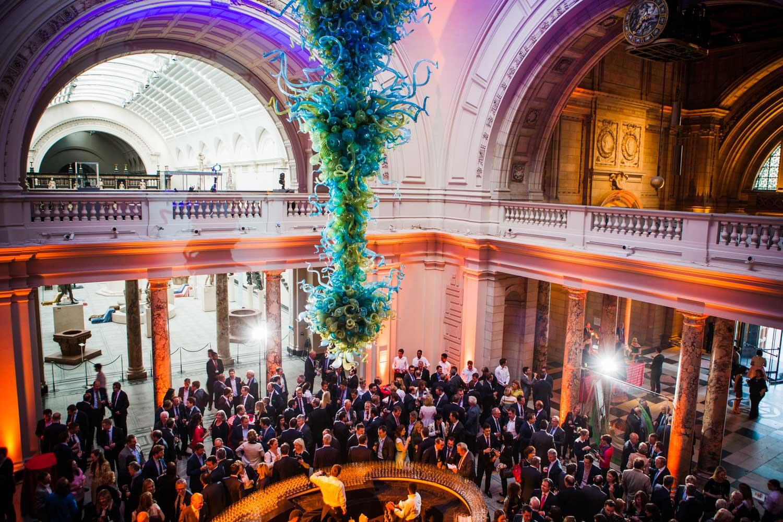 corporate_event_photographer_london (22).jpg