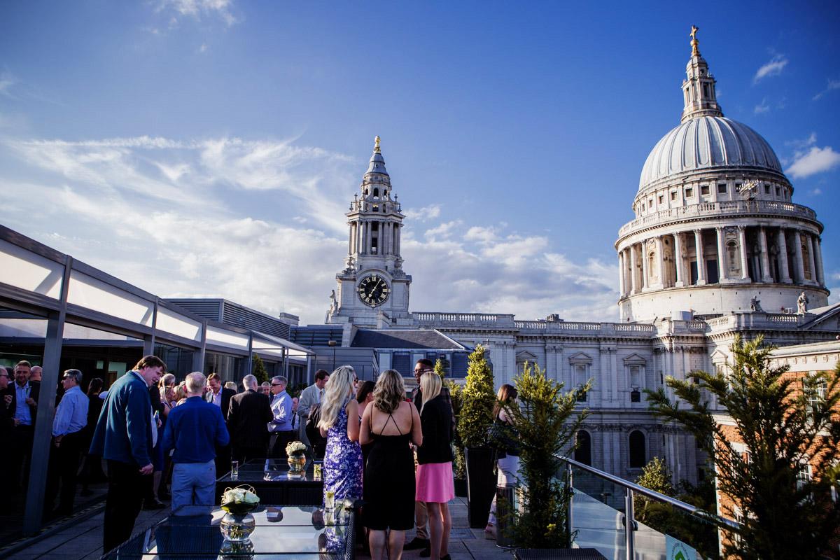 corporate_event_photographer_london (1).jpg