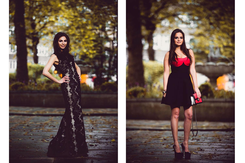 London+Portrait+Photographer+party01.jpg