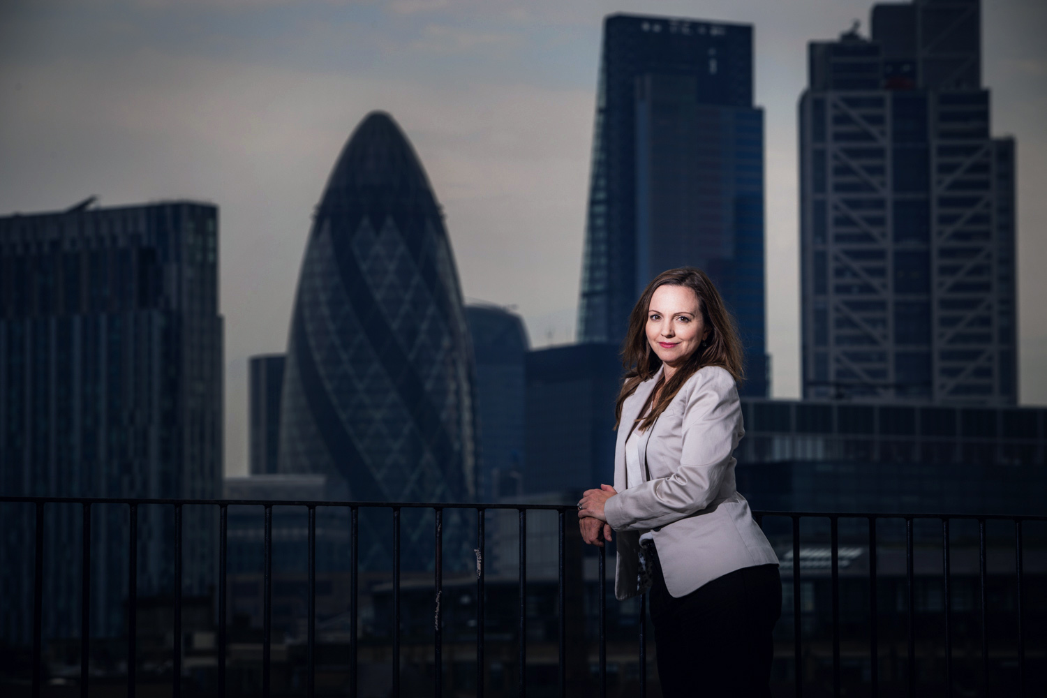 corporate_headshot_photographer_london (14).jpg