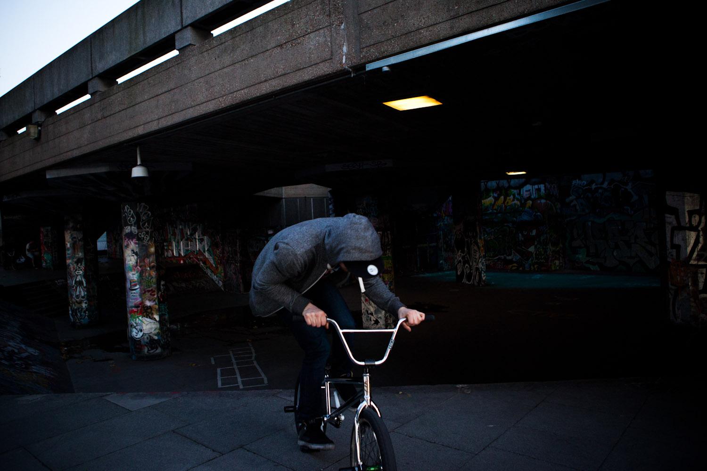 editorial_photographer_london (3).jpg
