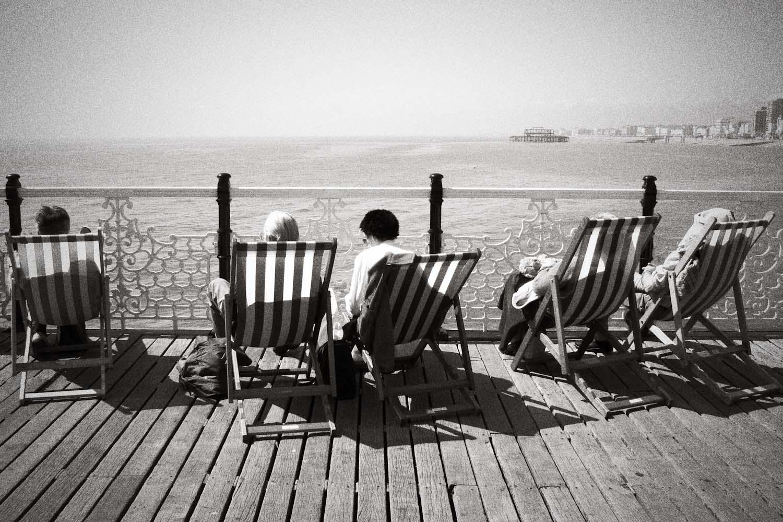 editorial_photographer_london (7).jpg