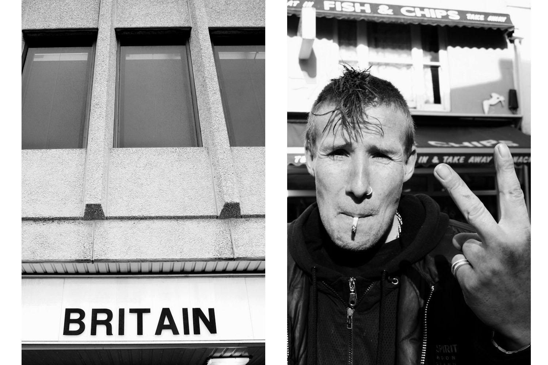editorial_photographer_london (15).jpg