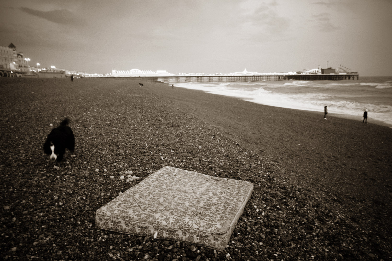 editorial_photographer_london (35).jpg