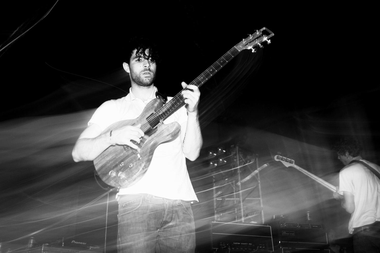 live_music_photographer_london (25).JPG