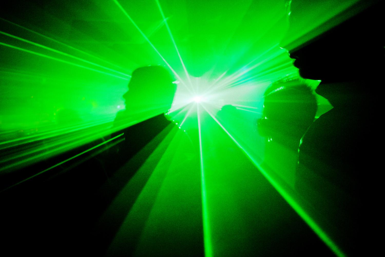 live_music_photographer_london (27).jpg