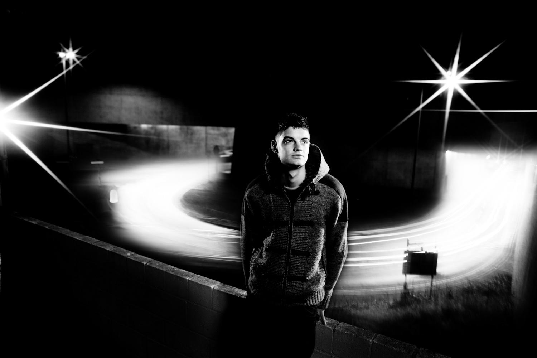 music_photographer_london (9).jpg