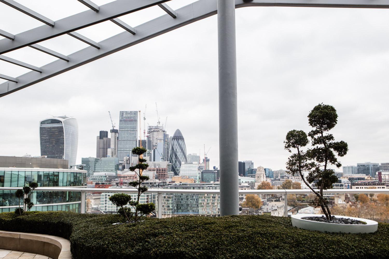 more london (2).JPG
