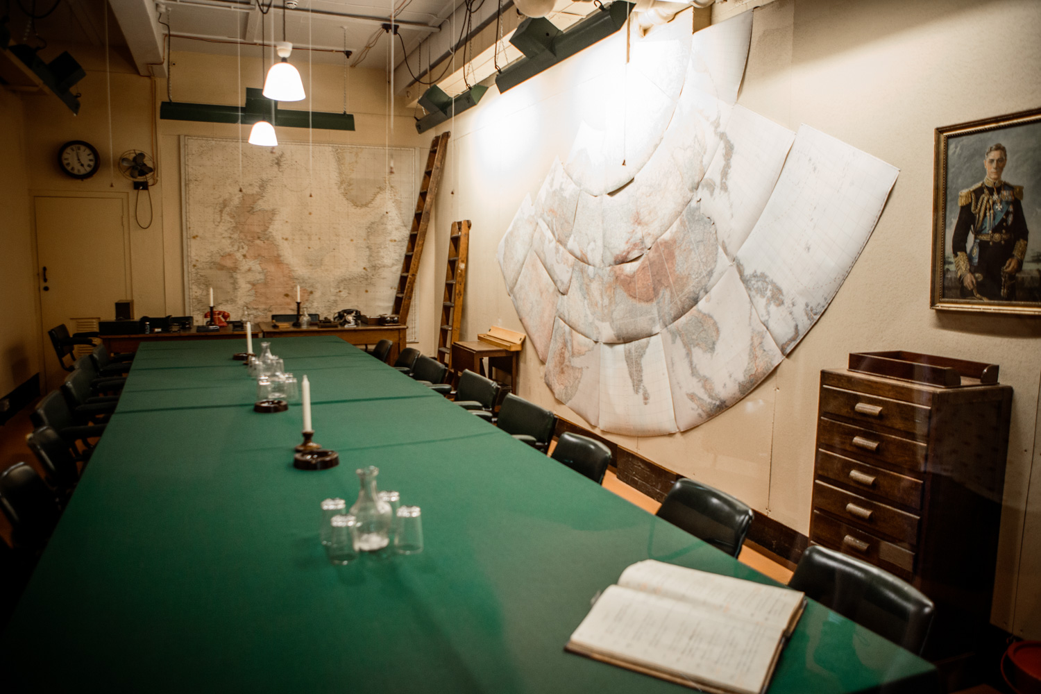 churchill war rooms  (4).jpg