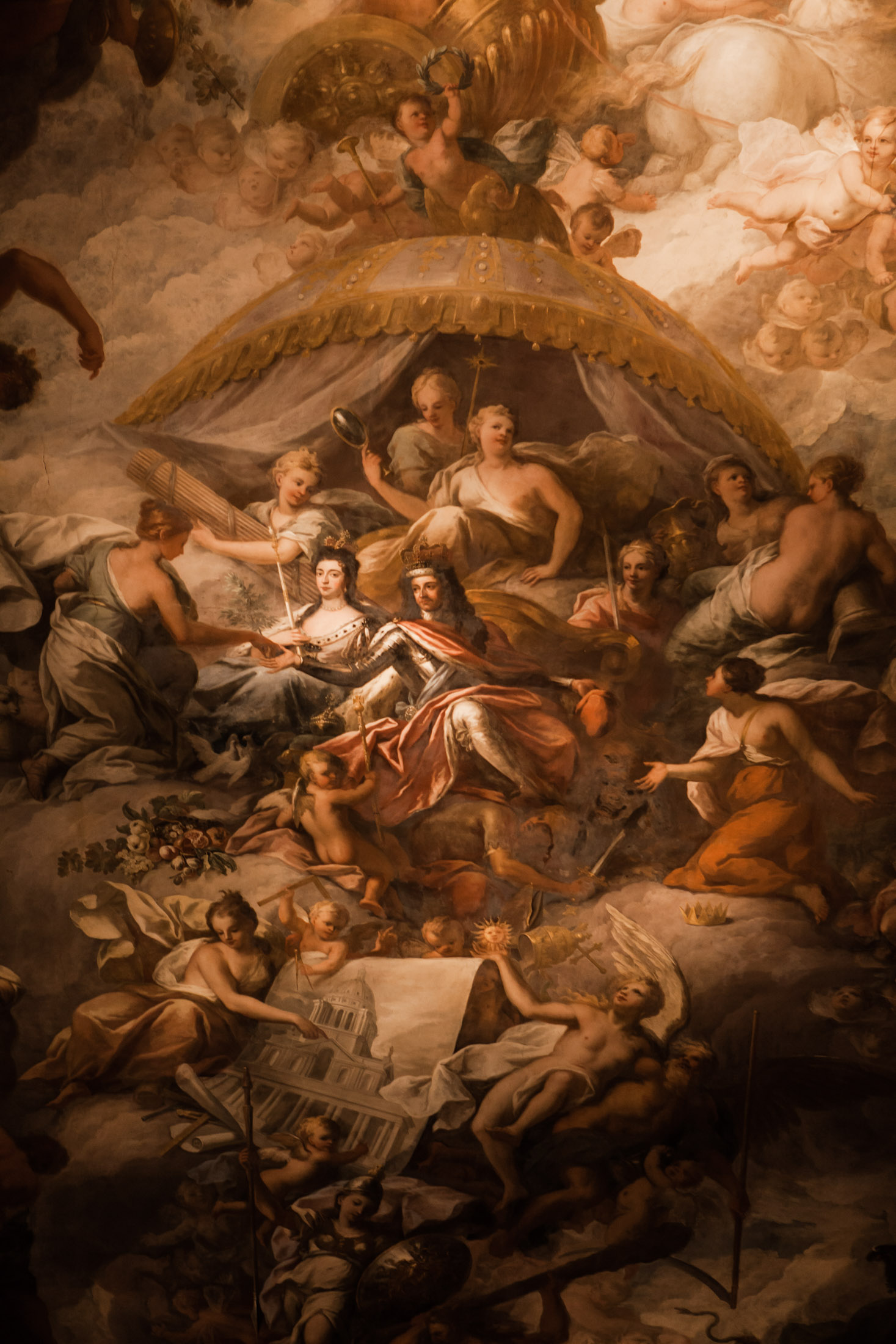 painted hall greenwich (22).jpg