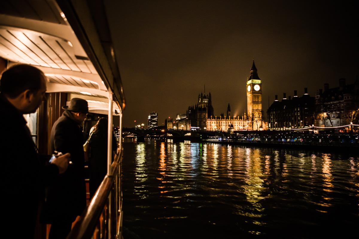 thames cruise (8).jpg