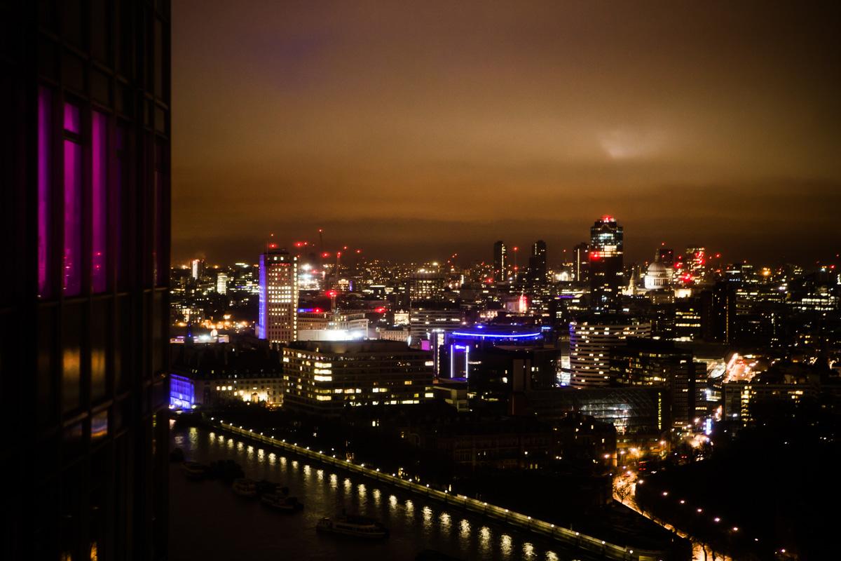 sky bar london (10).jpg