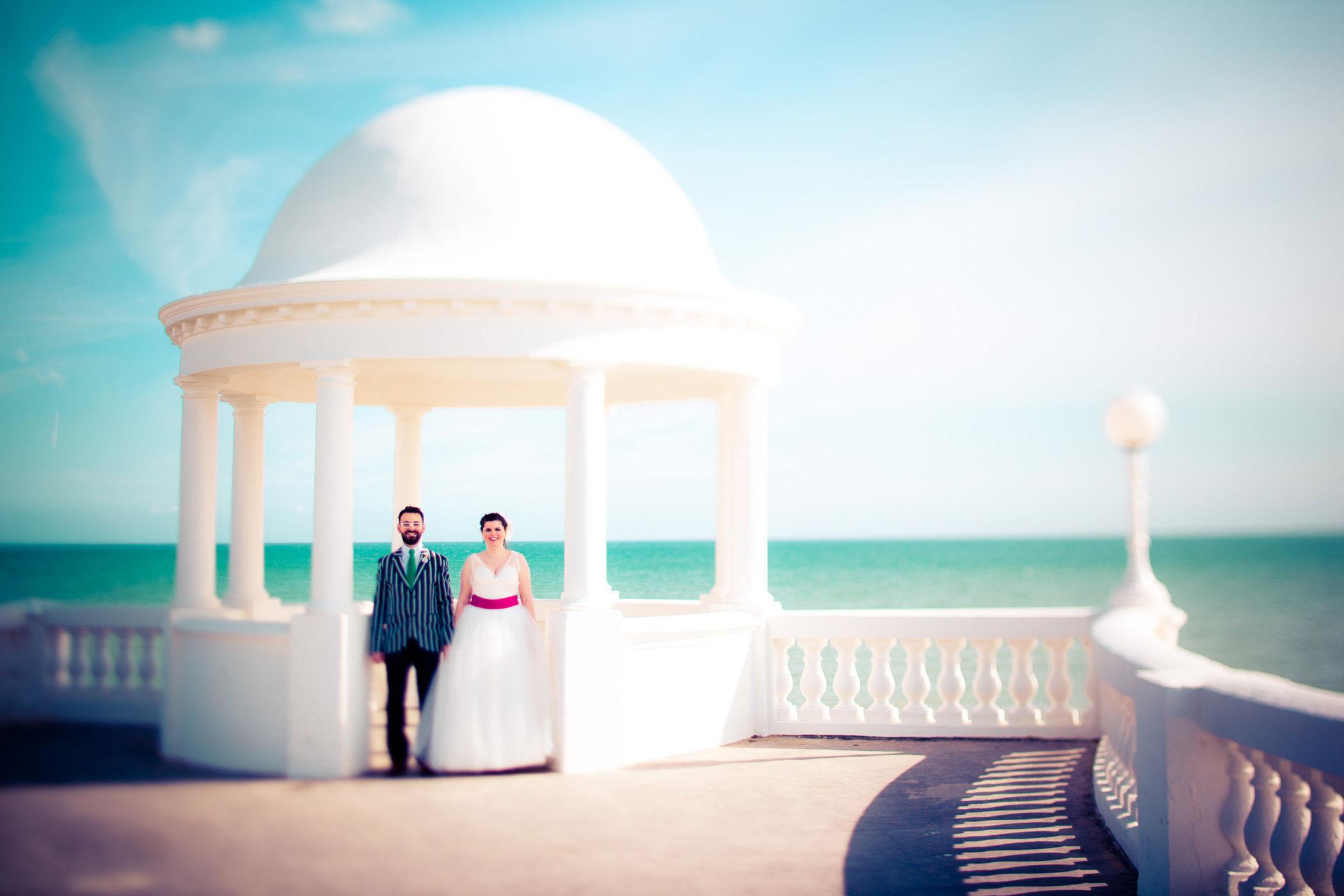 dan_burman_wedding_photography (1).jpg