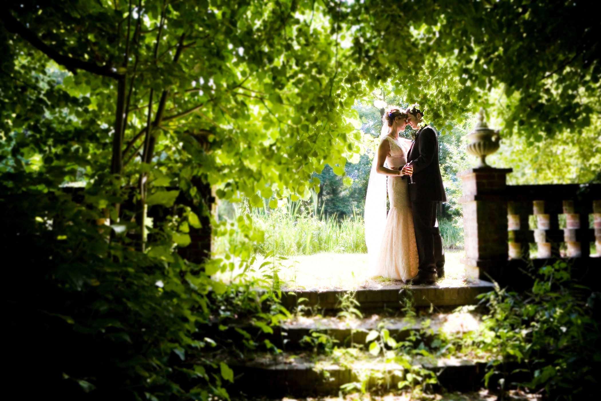 dan_burman_wedding_photography (2).jpg