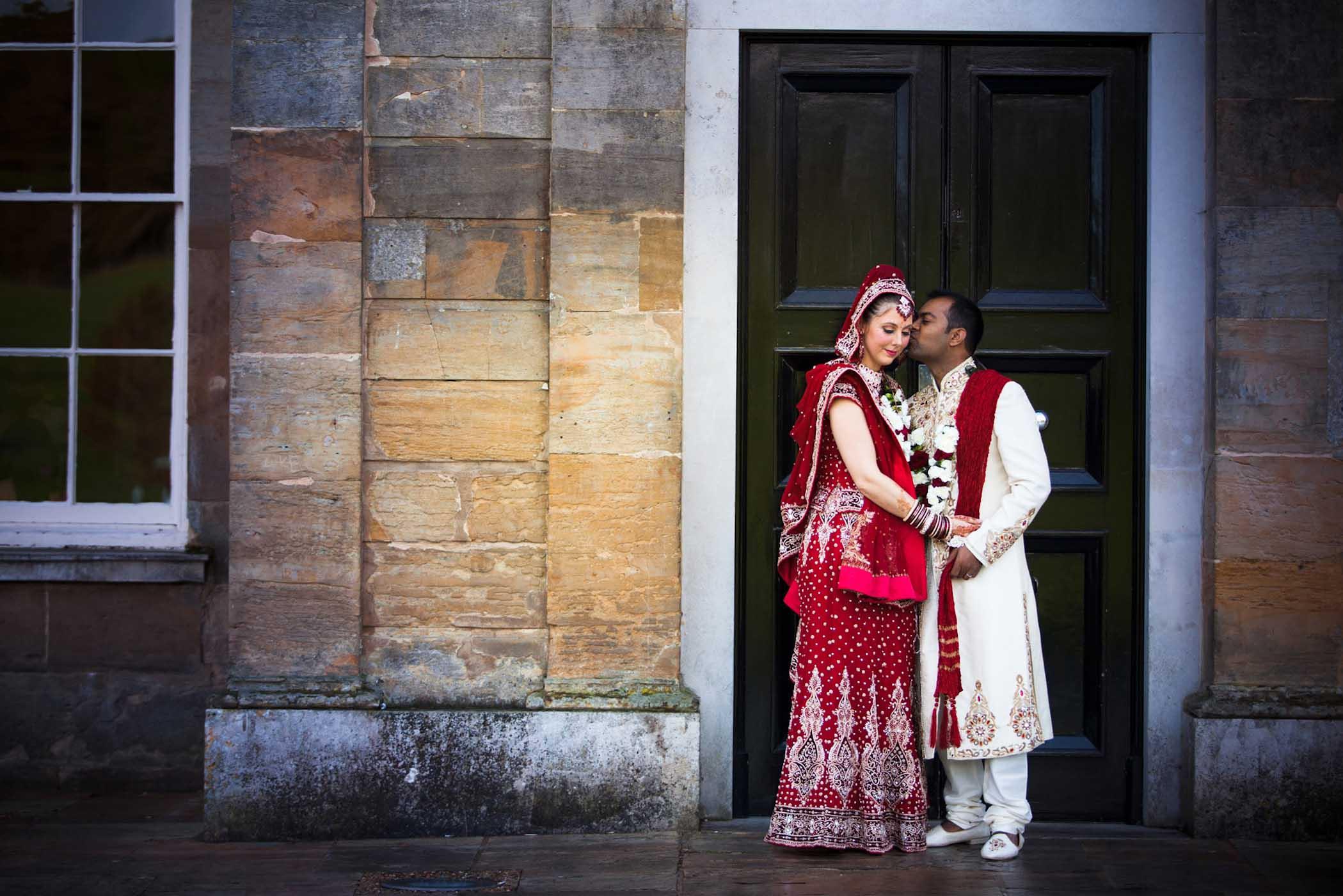 dan_burman_wedding_photography (3).jpg