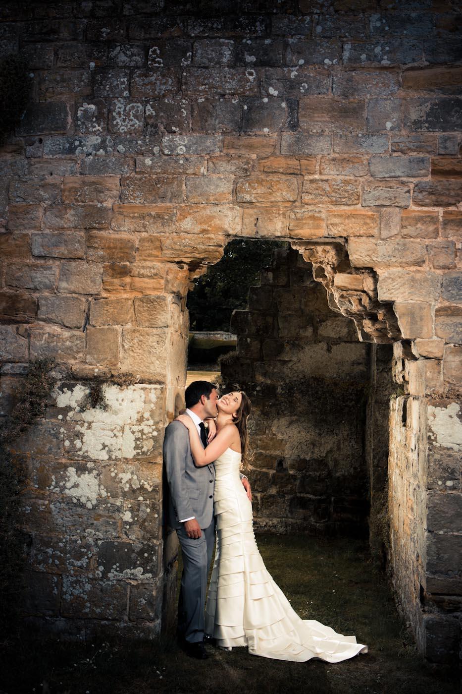 dan_burman_wedding_photography (6).jpg