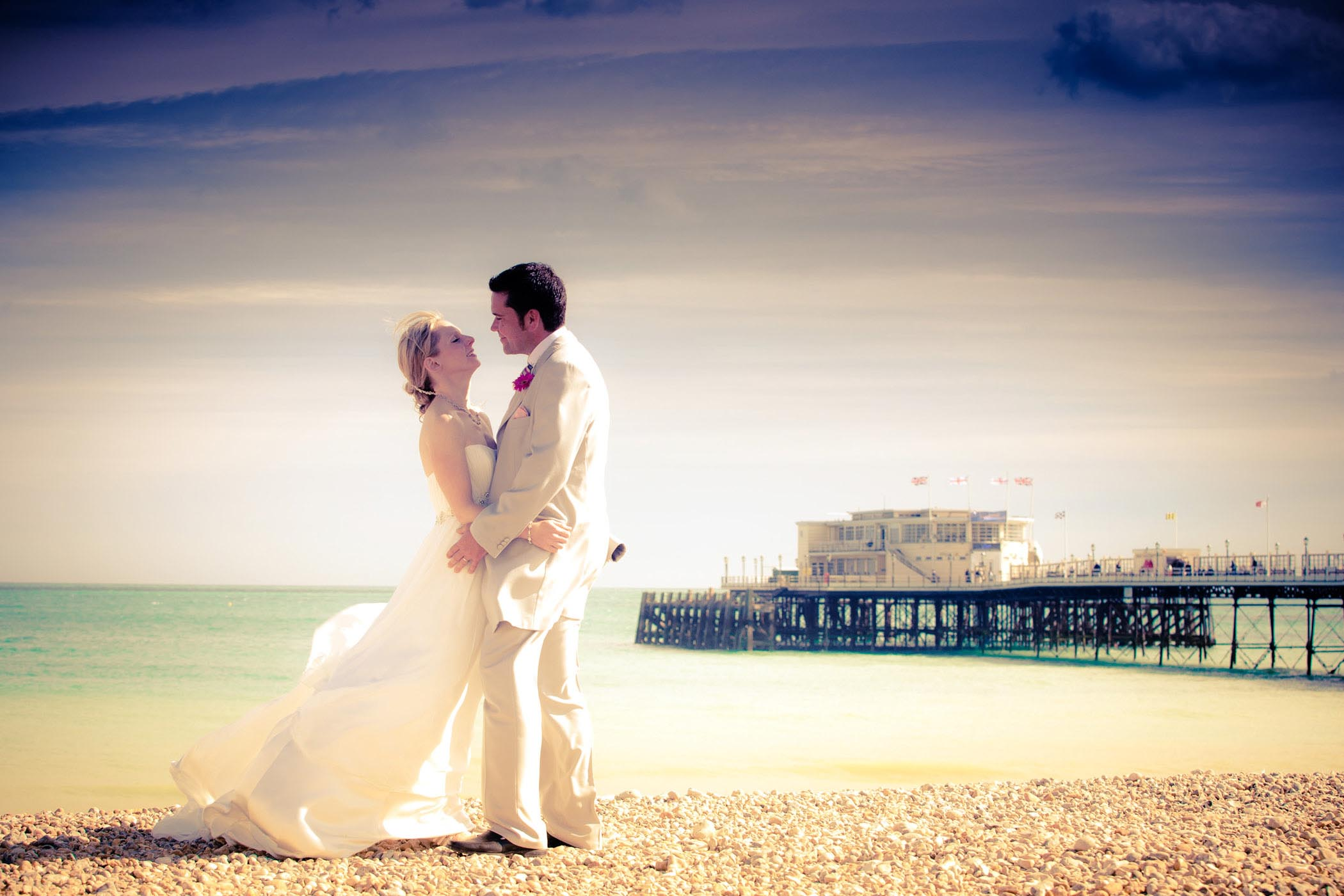 dan_burman_wedding_photography (5).jpg
