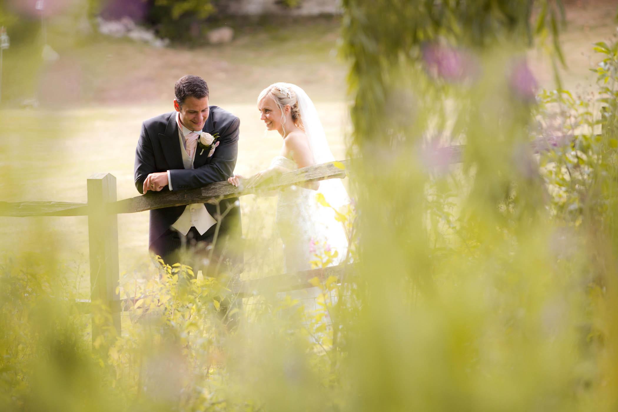 dan_burman_wedding_photography (7).jpg