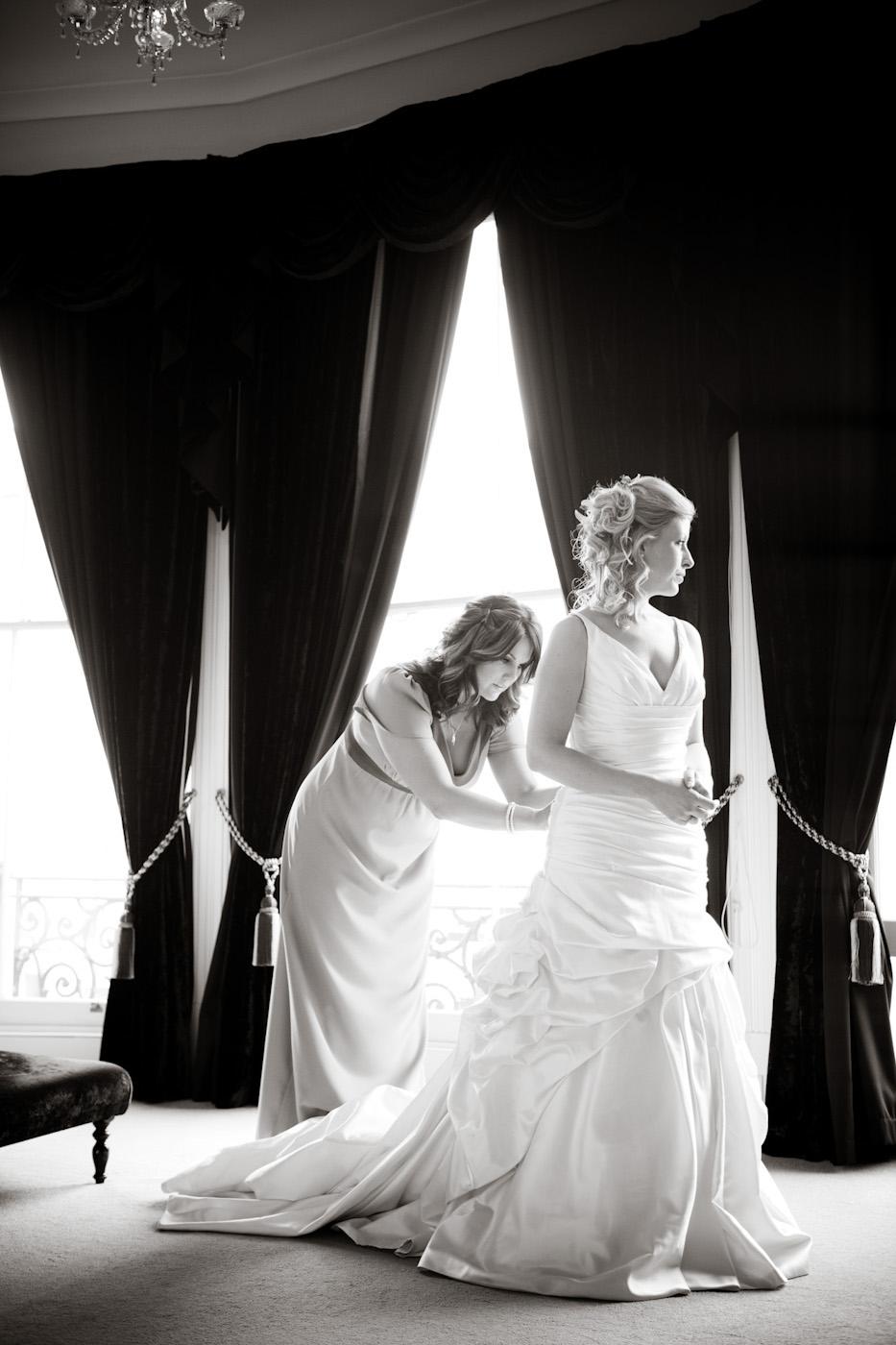 dan_burman_wedding_photography (8).jpg