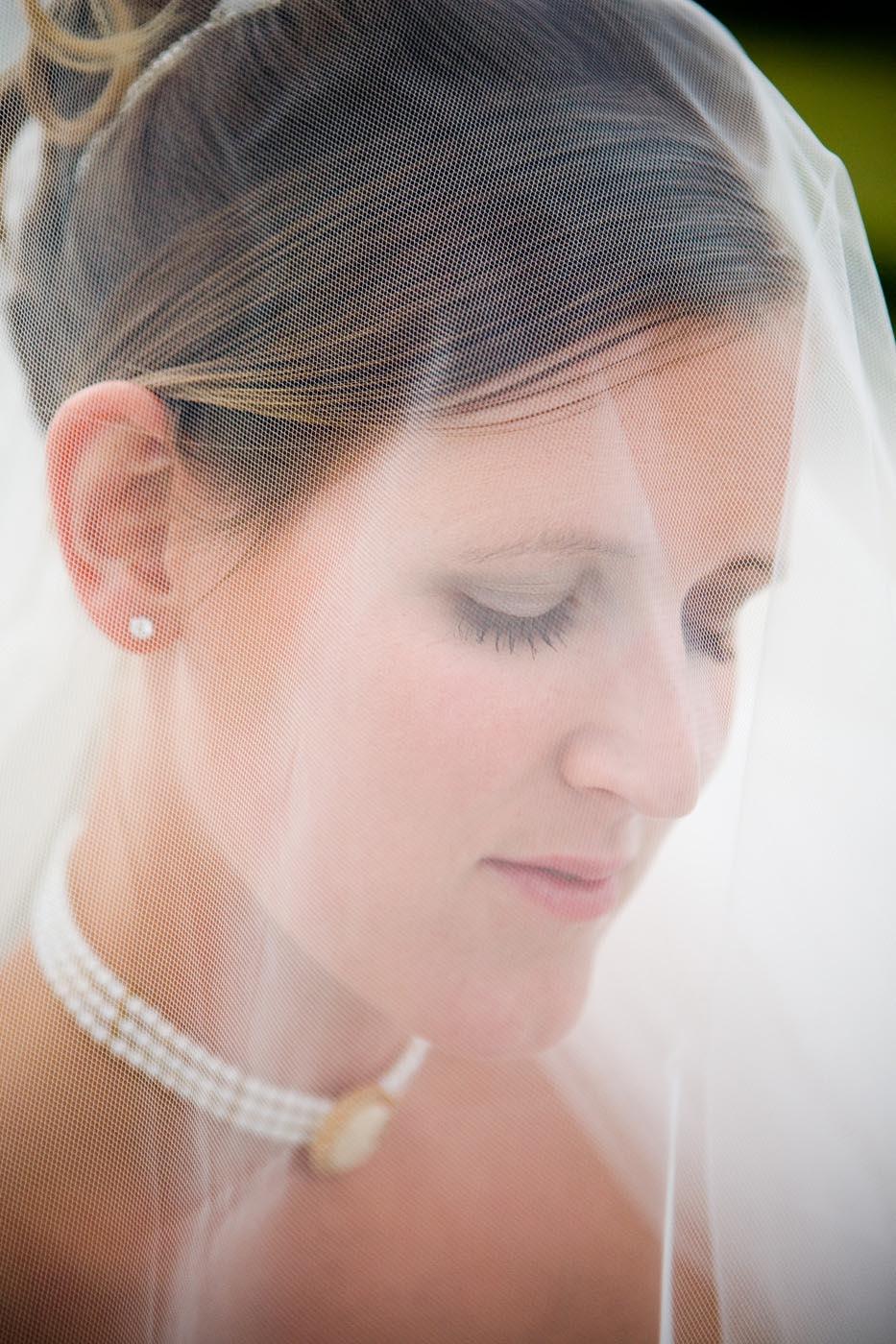 dan_burman_wedding_photography (9).jpg