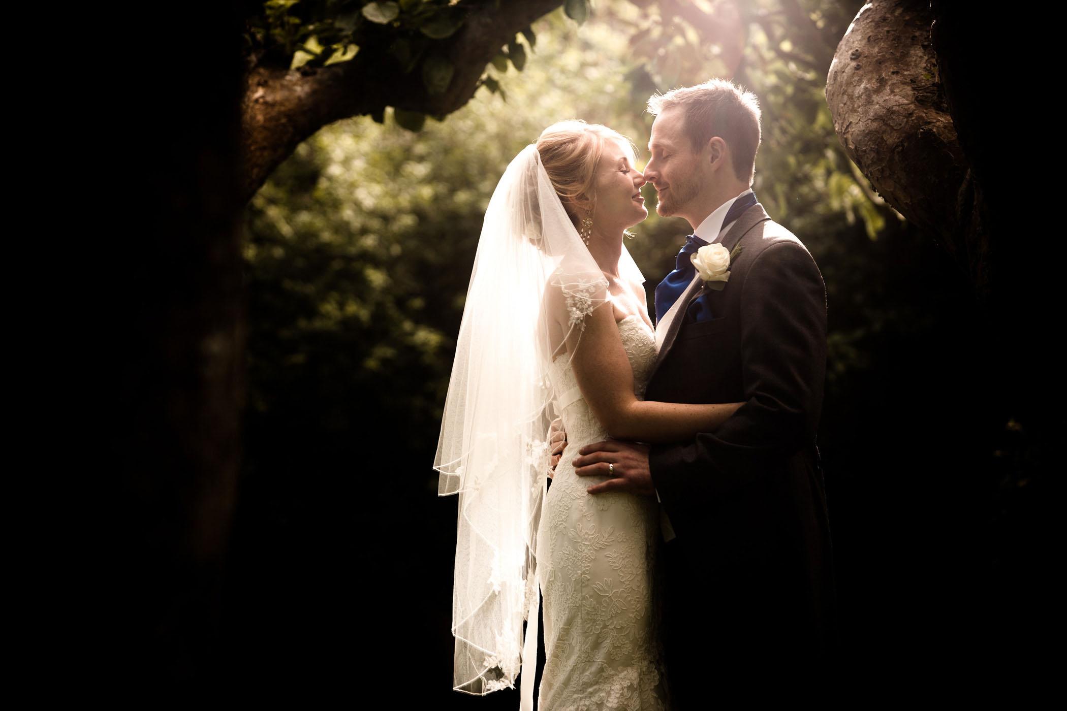 dan_burman_wedding_photography (10).jpg