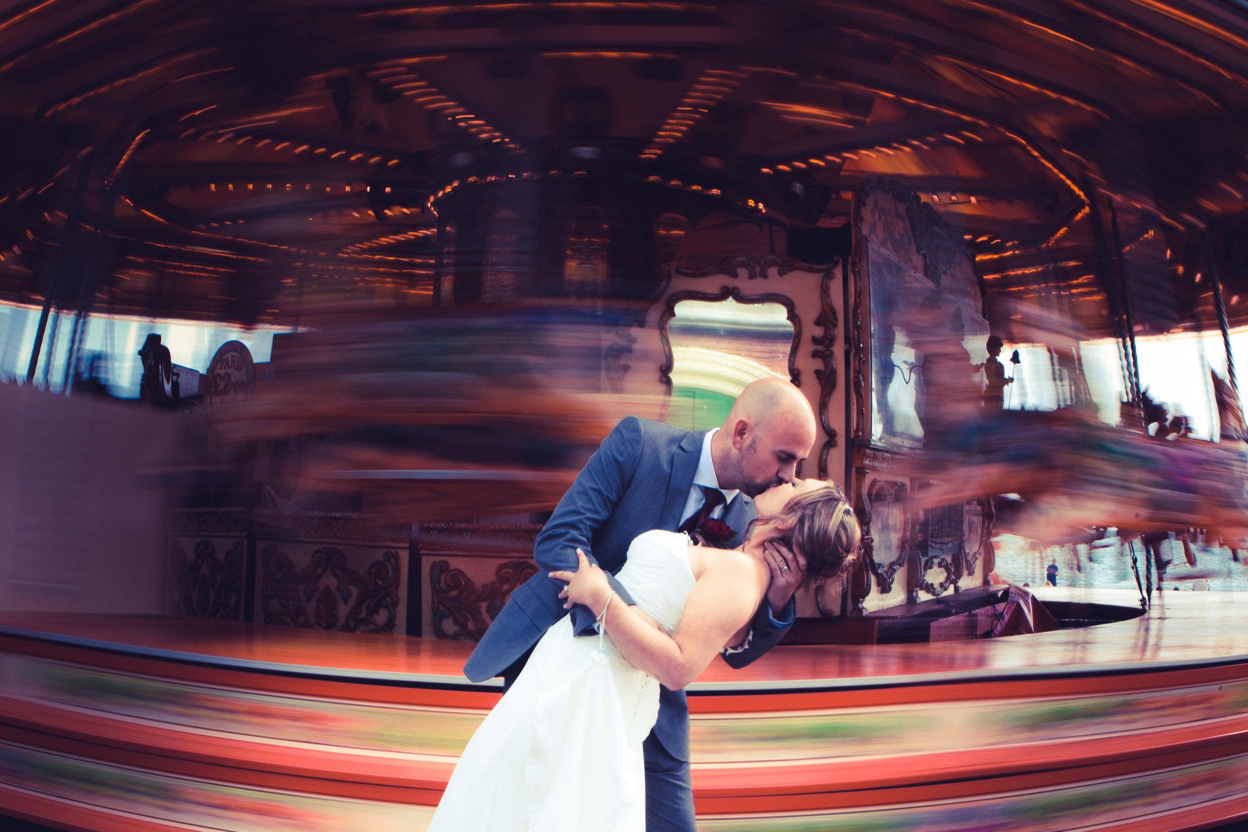 dan_burman_wedding_photography (11).JPG