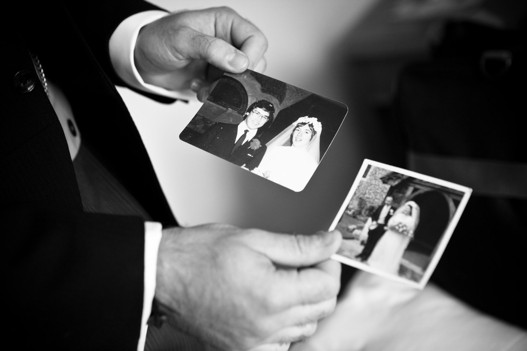 dan_burman_wedding_photography (13).jpg