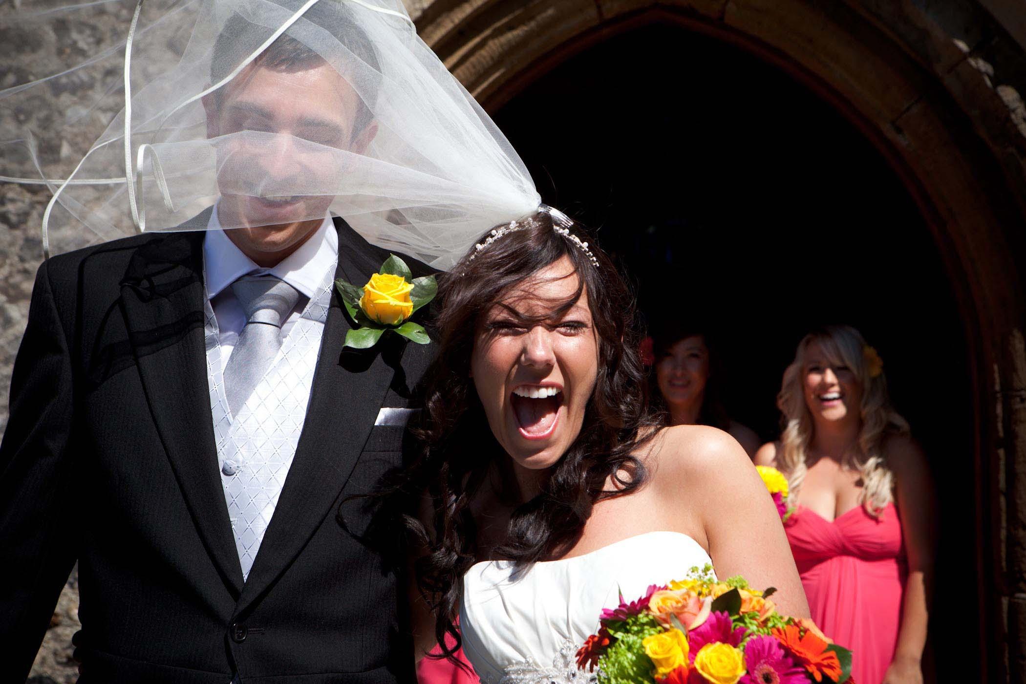 dan_burman_wedding_photography (14).jpg